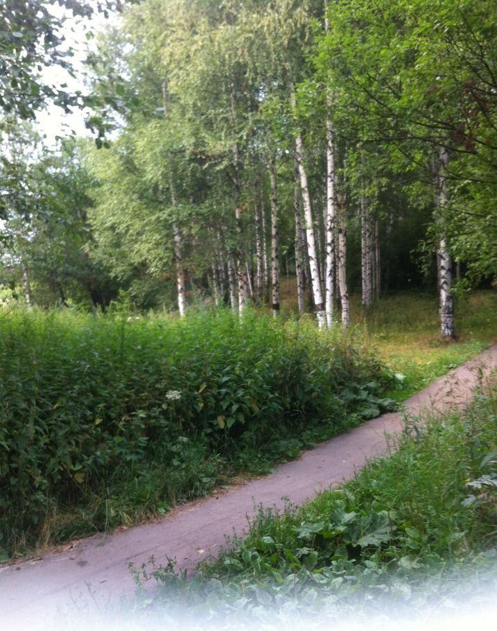 Продажа дома дачный посёлок Ашукино, цена 3000000 рублей, 2021 год объявление №544731 на megabaz.ru