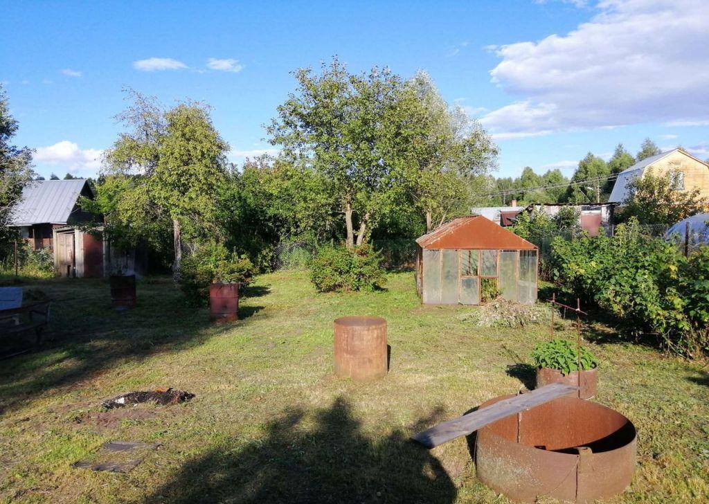 Продажа дома садовое товарищество Рассвет, цена 370000 рублей, 2021 год объявление №465006 на megabaz.ru