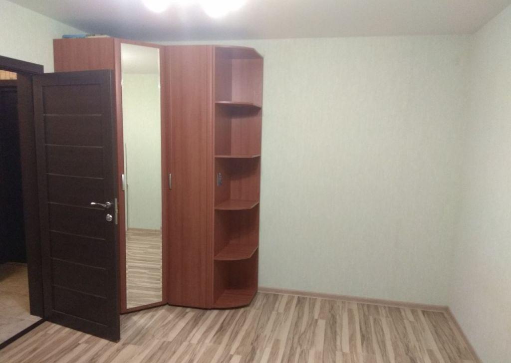 Аренда однокомнатной квартиры поселок Быково, цена 20000 рублей, 2020 год объявление №1123246 на megabaz.ru