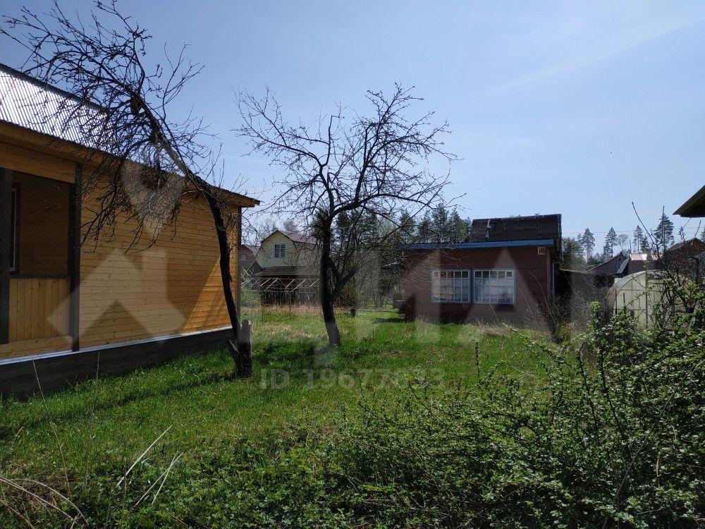 Продажа дома Москва, метро Партизанская, цена 1600000 рублей, 2020 год объявление №369964 на megabaz.ru