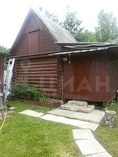 Продажа дома село Орудьево, цена 1500000 рублей, 2020 год объявление №413955 на megabaz.ru