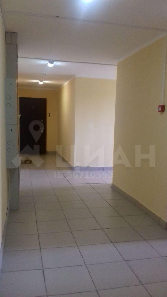 Продажа двухкомнатной квартиры село Рождествено, метро Волоколамская, цена 5200000 рублей, 2021 год объявление №354937 на megabaz.ru