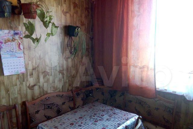 Аренда двухкомнатной квартиры Пущино, цена 20000 рублей, 2021 год объявление №1297104 на megabaz.ru