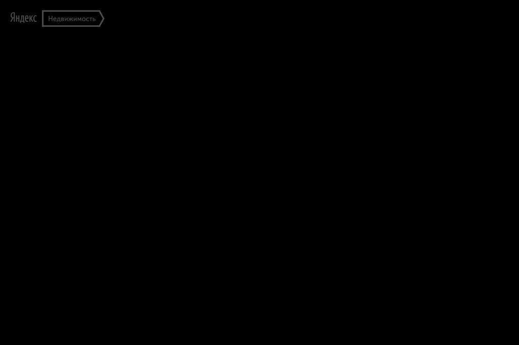 Аренда студии Москва, метро Динамо, Ленинградский проспект 29к1, цена 69000 рублей, 2021 год объявление №1305655 на megabaz.ru