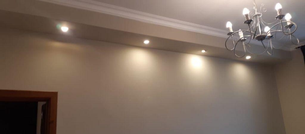 Аренда четырёхкомнатной квартиры Москва, метро Арбатская, Никитский бульвар 25, цена 120000 рублей, 2021 год объявление №1231809 на megabaz.ru
