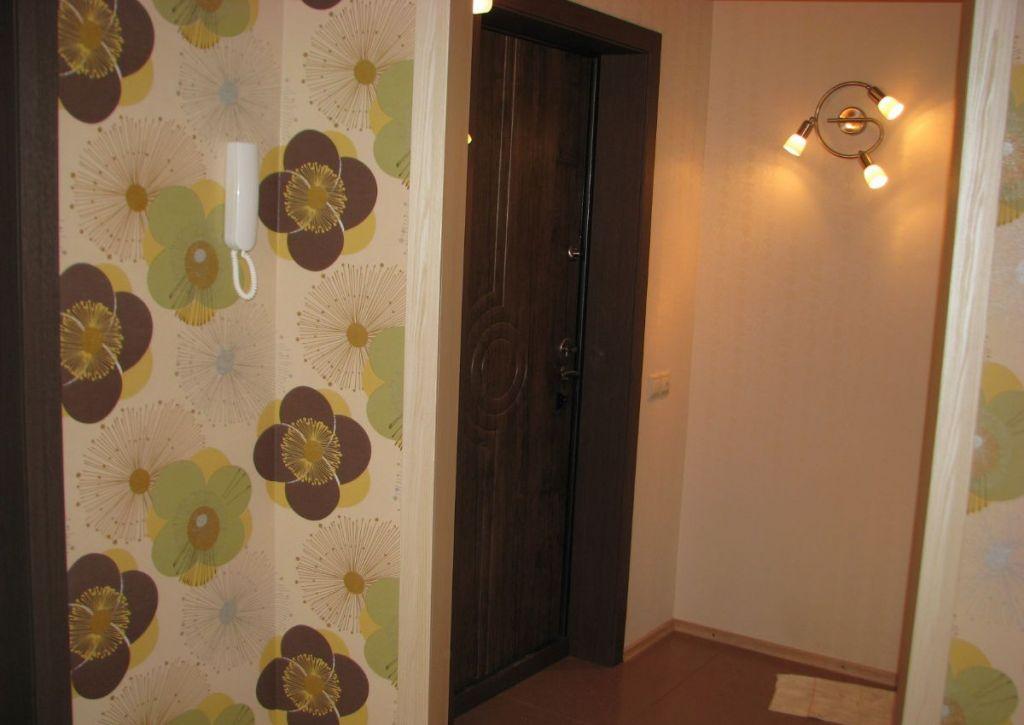 Продажа трёхкомнатной квартиры поселок совхоза имени Ленина, цена 17500000 рублей, 2021 год объявление №357351 на megabaz.ru