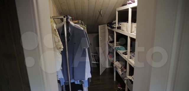 Продажа дома деревня Никулино, цена 19900000 рублей, 2021 год объявление №517289 на megabaz.ru