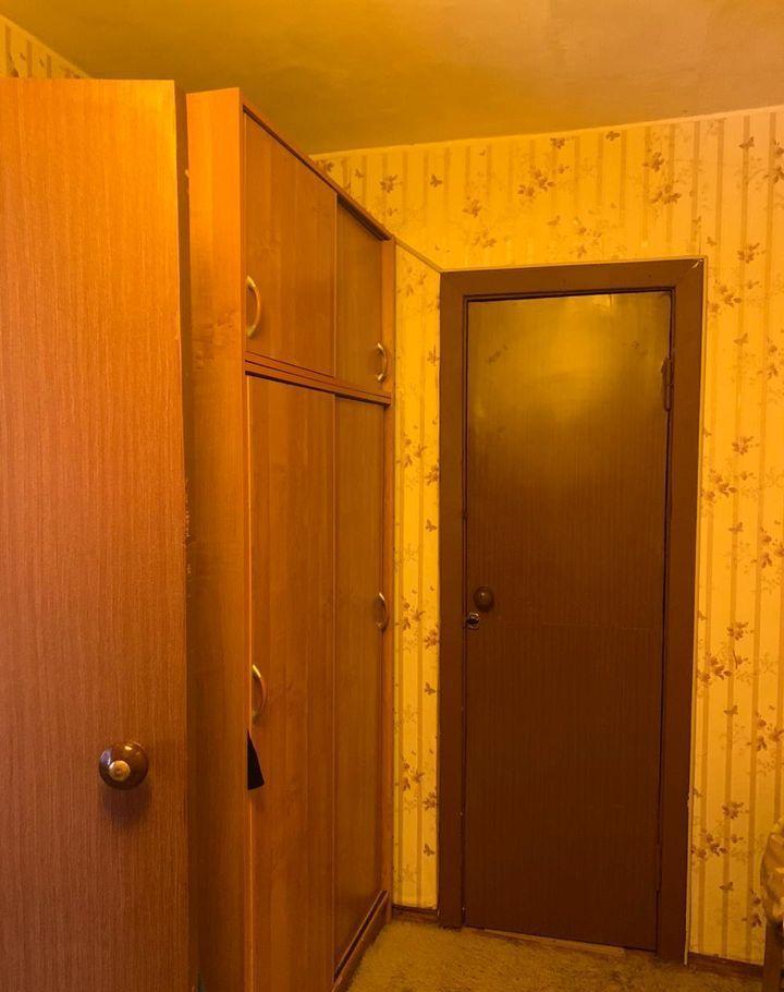 Продажа двухкомнатной квартиры Москва, метро Сходненская, Сходненская улица 37, цена 9000000 рублей, 2021 год объявление №513066 на megabaz.ru