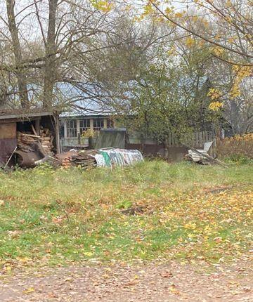 Продажа дома деревня Починки, цена 1400000 рублей, 2021 год объявление №531405 на megabaz.ru