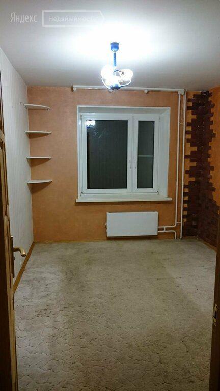 Продажа трёхкомнатной квартиры село Юдино, цена 6950000 рублей, 2021 год объявление №512830 на megabaz.ru