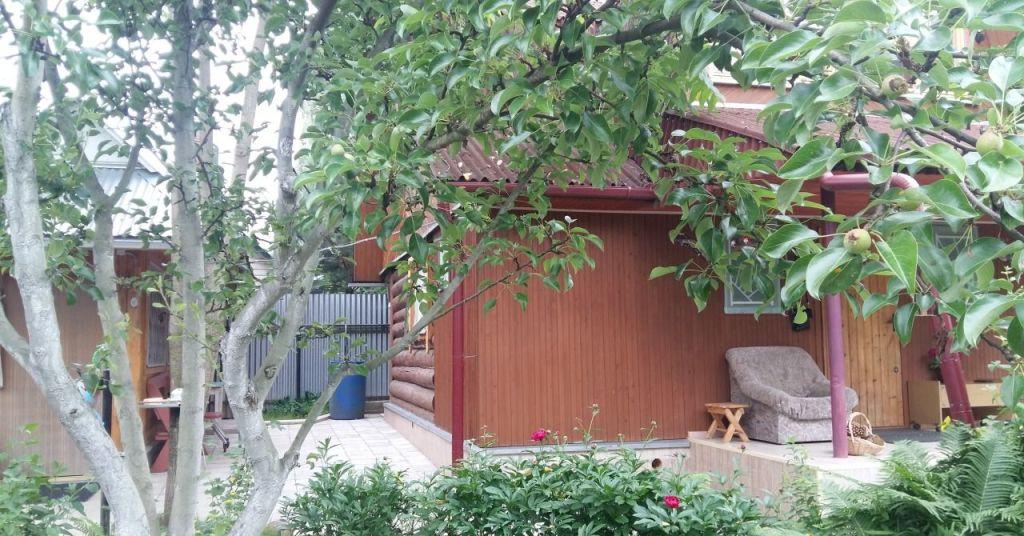 Продажа дома деревня Чёрная, Липовая улица, цена 9500000 рублей, 2021 год объявление №363251 на megabaz.ru