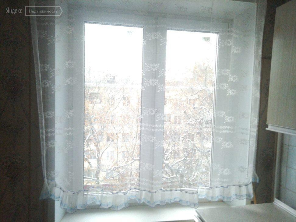 Аренда двухкомнатной квартиры Москва, метро Динамо, улица Расковой 9, цена 42500 рублей, 2021 год объявление №1296895 на megabaz.ru