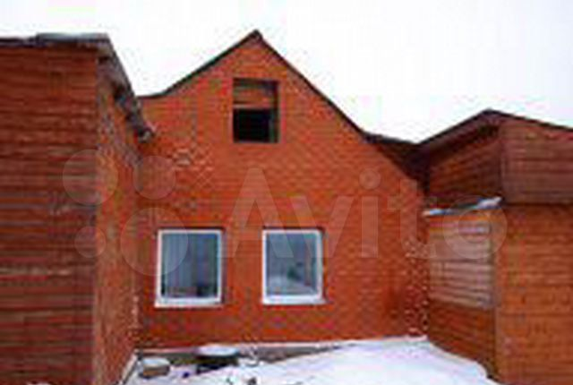 Продажа дома Москва, цена 3500000 рублей, 2021 год объявление №582353 на megabaz.ru
