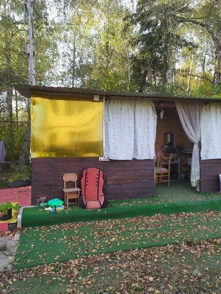 Продажа дома село Синьково, цена 4500000 рублей, 2021 год объявление №513107 на megabaz.ru