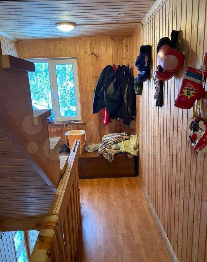Продажа дома Подольск, цена 3500000 рублей, 2021 год объявление №607483 на megabaz.ru