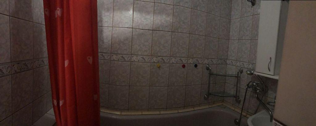 Продажа двухкомнатной квартиры поселок Красная Пойма, Гражданская улица 4, цена 2000000 рублей, 2020 год объявление №514158 на megabaz.ru