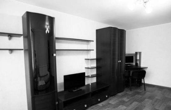 Продажа двухкомнатной квартиры Лыткарино, цена 1802200 рублей, 2021 год объявление №513073 на megabaz.ru