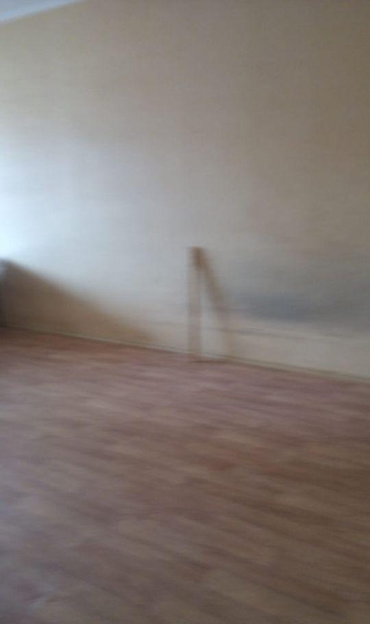 Аренда однокомнатной квартиры село Новопетровское, Северная улица 24, цена 15000 рублей, 2020 год объявление №1232577 на megabaz.ru