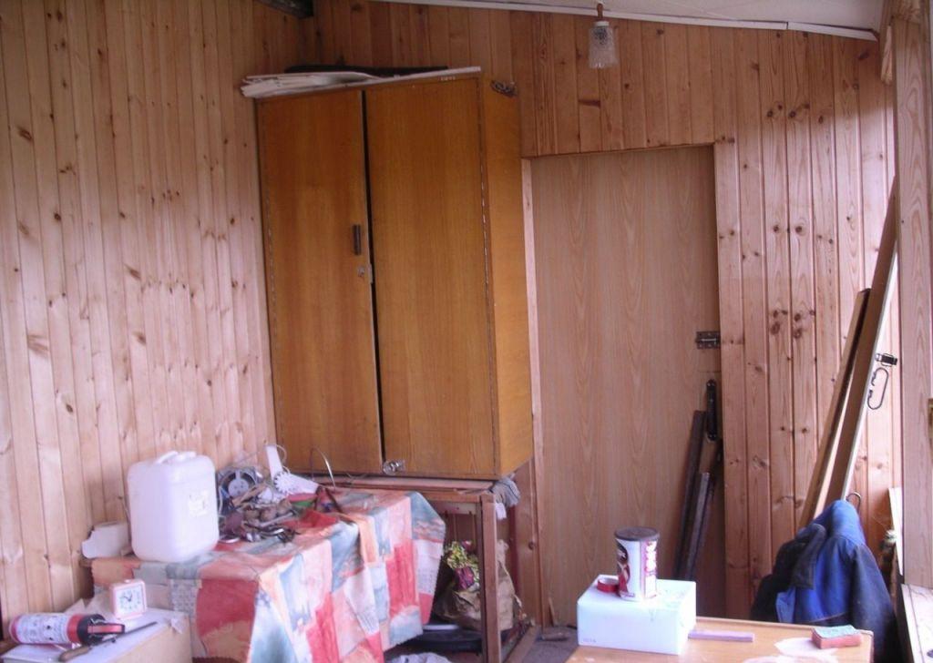 Продажа дома деревня Еремино, цена 600000 рублей, 2021 год объявление №440332 на megabaz.ru
