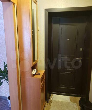Аренда однокомнатной квартиры Дрезна, Центральная улица 22, цена 15000 рублей, 2021 год объявление №1354845 на megabaz.ru