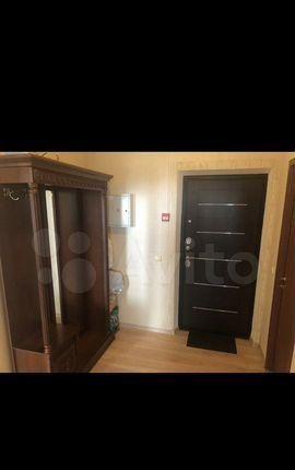 Аренда трёхкомнатной квартиры Зеленоград, цена 42000 рублей, 2021 год объявление №1342491 на megabaz.ru