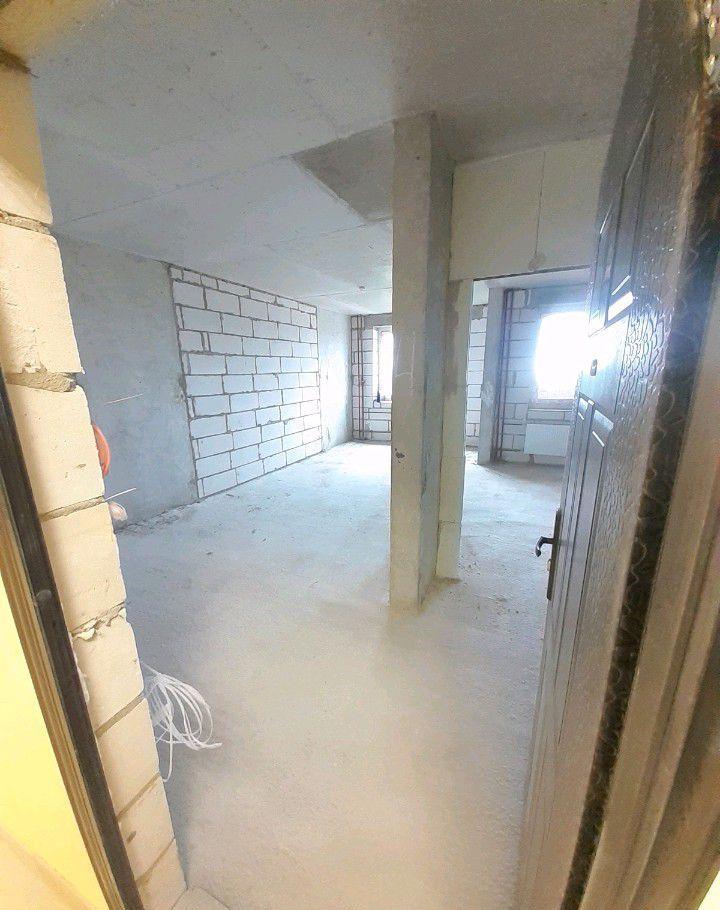 Продажа однокомнатной квартиры поселок Мебельной фабрики, цена 3800000 рублей, 2021 год объявление №405016 на megabaz.ru