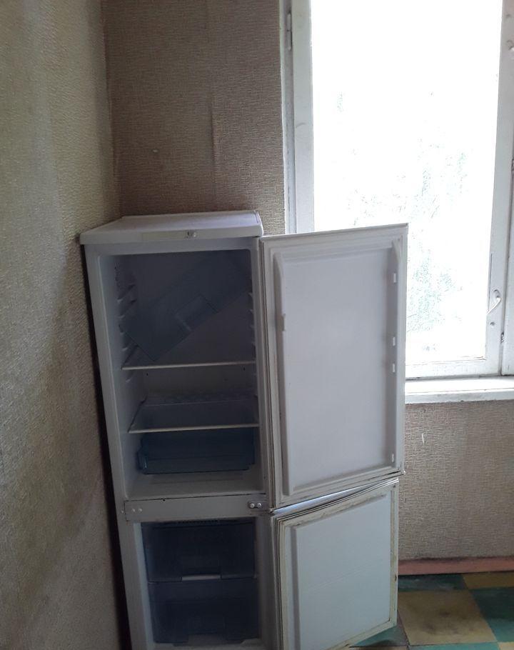 Продажа двухкомнатной квартиры село Ям, Морская улица 12, цена 4100000 рублей, 2021 год объявление №513567 на megabaz.ru