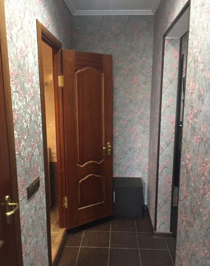 Аренда однокомнатной квартиры Москва, метро Римская, Новорогожская улица, цена 50000 рублей, 2021 год объявление №1233360 на megabaz.ru