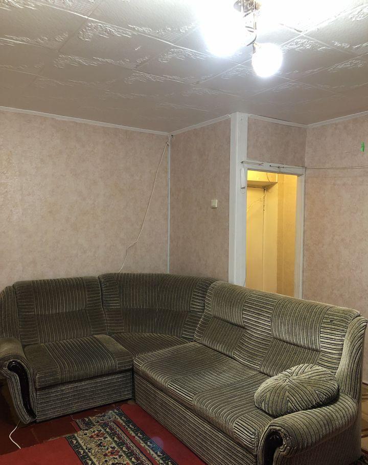 Аренда двухкомнатной квартиры поселок Лоза, цена 10000 рублей, 2021 год объявление №1236190 на megabaz.ru