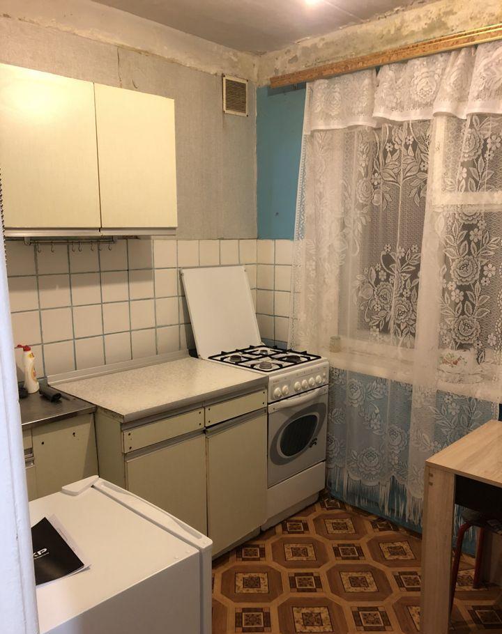 Аренда двухкомнатной квартиры поселок Лоза, цена 10000 рублей, 2020 год объявление №1236190 на megabaz.ru