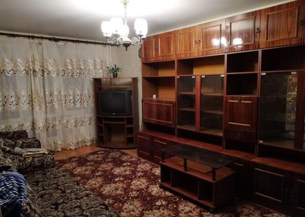 Аренда двухкомнатной квартиры Пущино, цена 18000 рублей, 2021 год объявление №1233140 на megabaz.ru