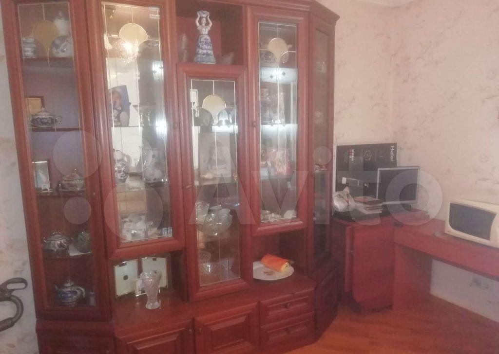 Аренда комнаты Раменское, Донинское шоссе 2А, цена 10500 рублей, 2021 год объявление №1369032 на megabaz.ru
