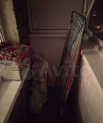 Аренда двухкомнатной квартиры Москва, метро Измайловская, Измайловский проспект 71, цена 40000 рублей, 2021 год объявление №1330158 на megabaz.ru