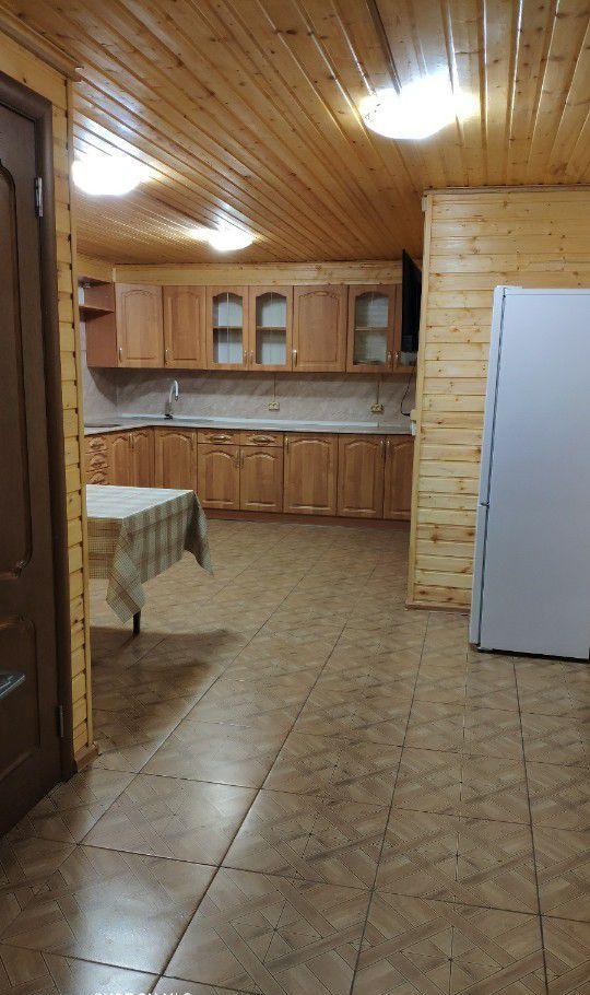 Аренда дома село Булатниково, Центральная улица 31, цена 45000 рублей, 2021 год объявление №1233341 на megabaz.ru