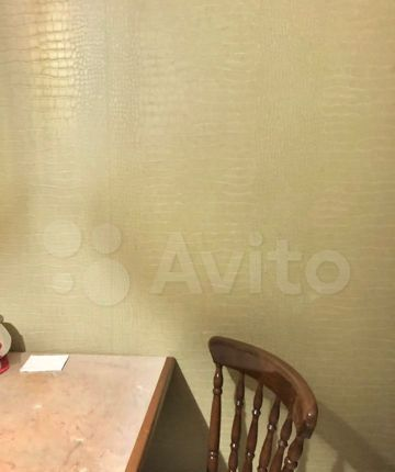Аренда двухкомнатной квартиры Москва, метро Арбатская, улица Новый Арбат 10, цена 3500 рублей, 2021 год объявление №1263096 на megabaz.ru