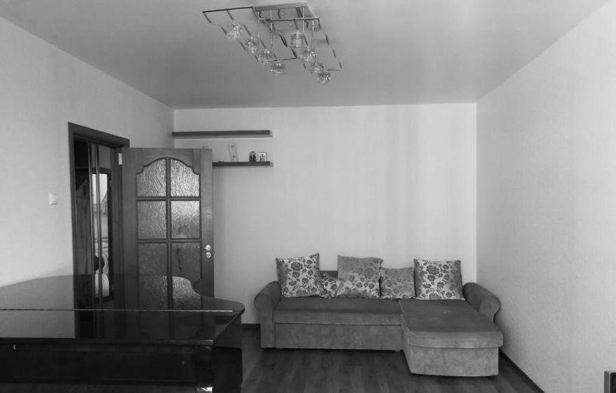 Продажа двухкомнатной квартиры Лыткарино, цена 1800500 рублей, 2021 год объявление №514049 на megabaz.ru