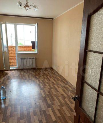 Аренда двухкомнатной квартиры Кубинка, Наро-Фоминское шоссе 8, цена 30000 рублей, 2021 год объявление №1263003 на megabaz.ru