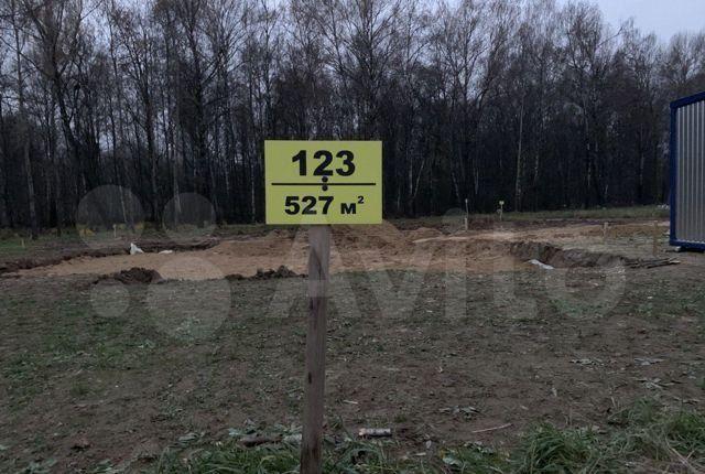 Продажа дома деревня Аббакумово, цена 3690000 рублей, 2021 год объявление №565840 на megabaz.ru