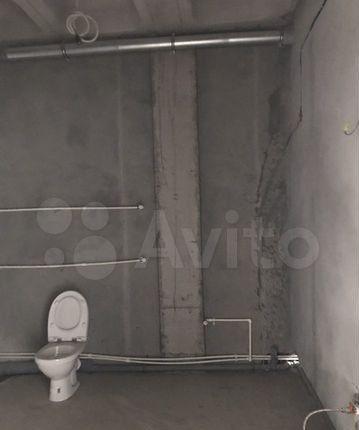 Продажа двухкомнатной квартиры Москва, метро Спортивная, Абрикосовский переулок 2, цена 375000 рублей, 2021 год объявление №584776 на megabaz.ru