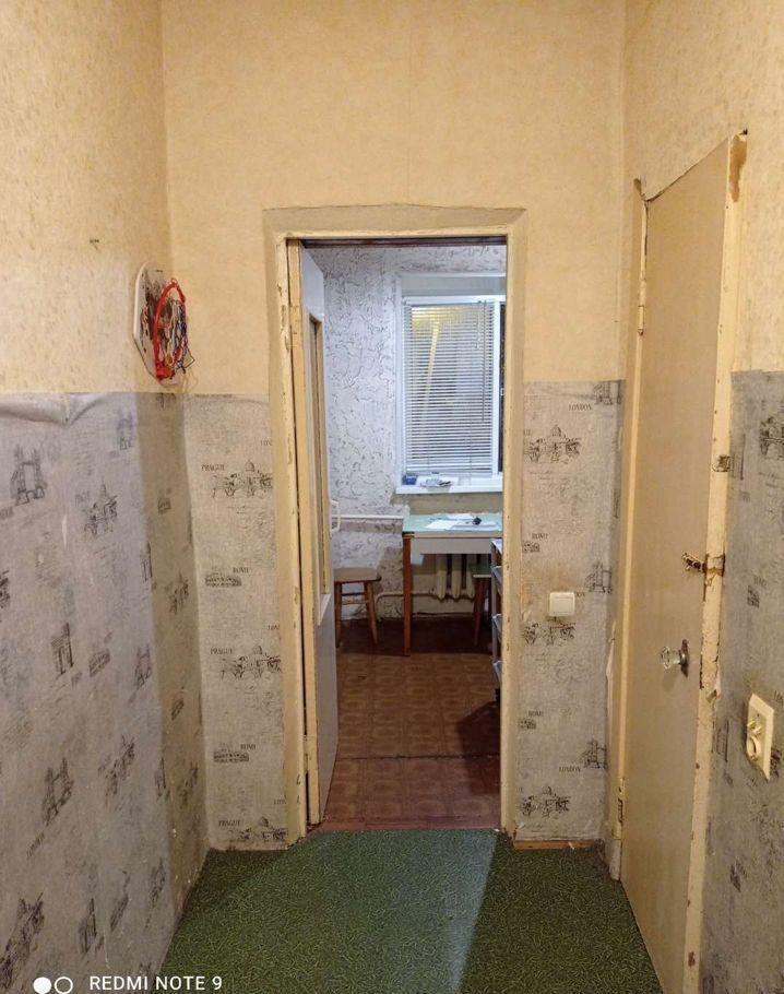 Аренда двухкомнатной квартиры деревня Радумля, цена 20000 рублей, 2021 год объявление №1233747 на megabaz.ru