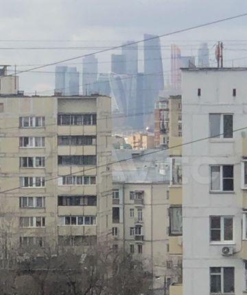 Продажа двухкомнатной квартиры Москва, метро Римская, Нижегородская улица 14к2, цена 11800000 рублей, 2021 год объявление №381442 на megabaz.ru