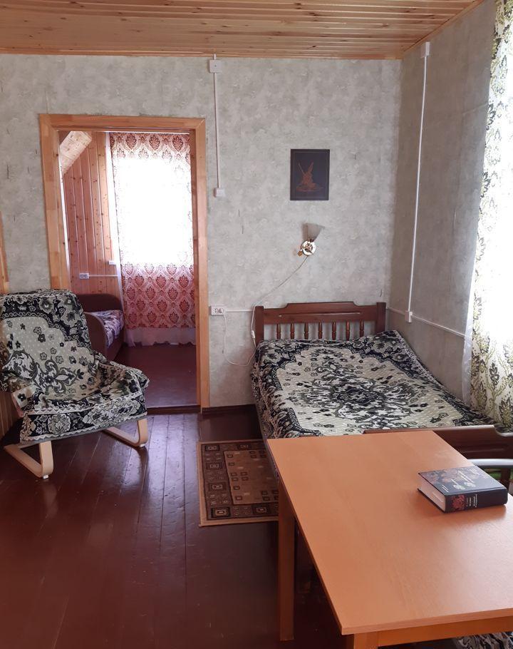 Продажа дома садовое товарищество Строитель, цена 1500000 рублей, 2021 год объявление №495714 на megabaz.ru