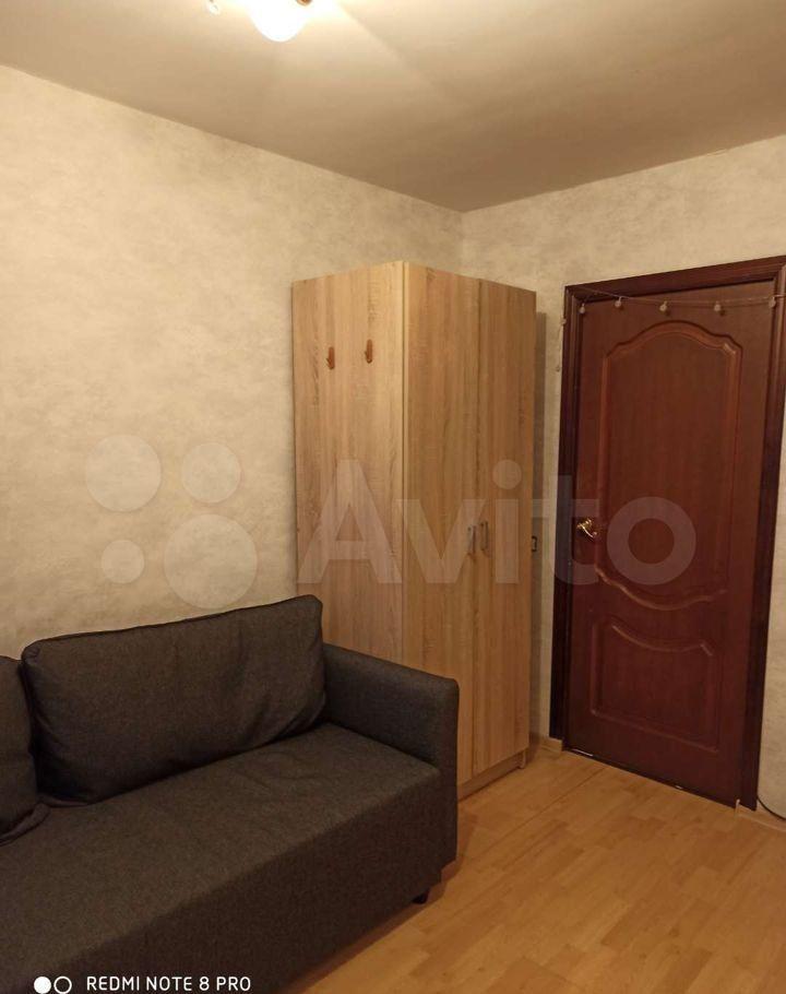 Аренда двухкомнатной квартиры Москва, метро Аннино, Варшавское шоссе 145к5, цена 40000 рублей, 2021 год объявление №1360282 на megabaz.ru