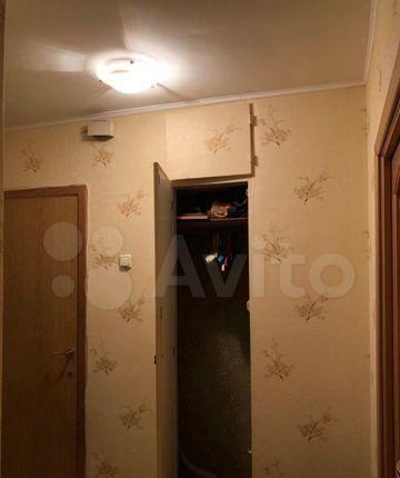 Аренда двухкомнатной квартиры Москва, метро Парк Победы, улица Пырьева 22, цена 45000 рублей, 2021 год объявление №1306983 на megabaz.ru