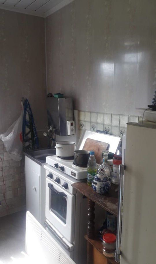 Продажа дома деревня Васютино, цена 900000 рублей, 2021 год объявление №443945 на megabaz.ru