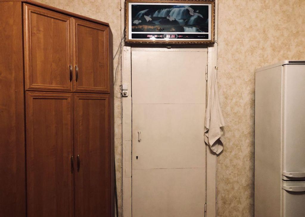Аренда комнаты Москва, метро Сретенский бульвар, Уланский переулок 11А, цена 23000 рублей, 2021 год объявление №1234581 на megabaz.ru