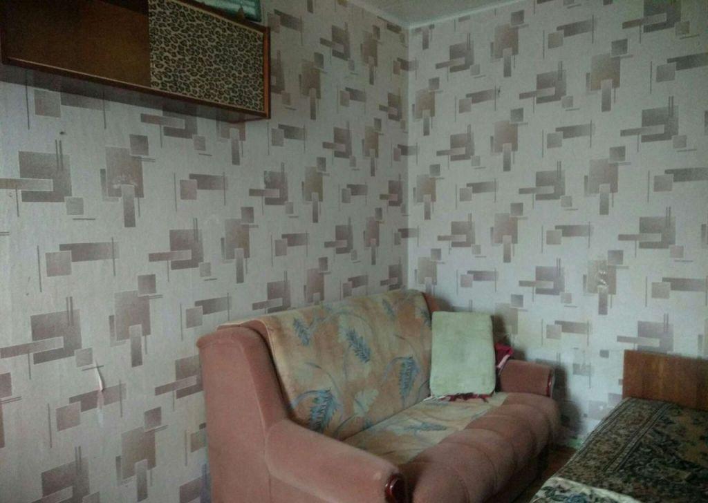 Аренда двухкомнатной квартиры Пересвет, улица Строителей 7, цена 15000 рублей, 2021 год объявление №1234647 на megabaz.ru
