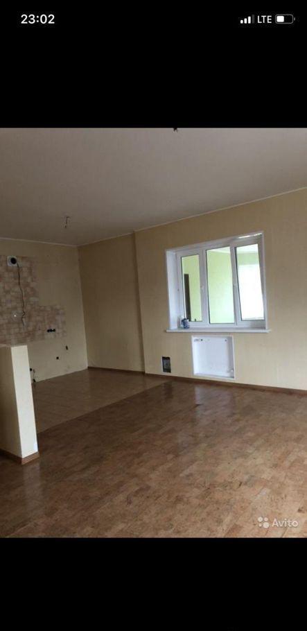 Продажа дома село Синьково, цена 4000000 рублей, 2021 год объявление №496995 на megabaz.ru