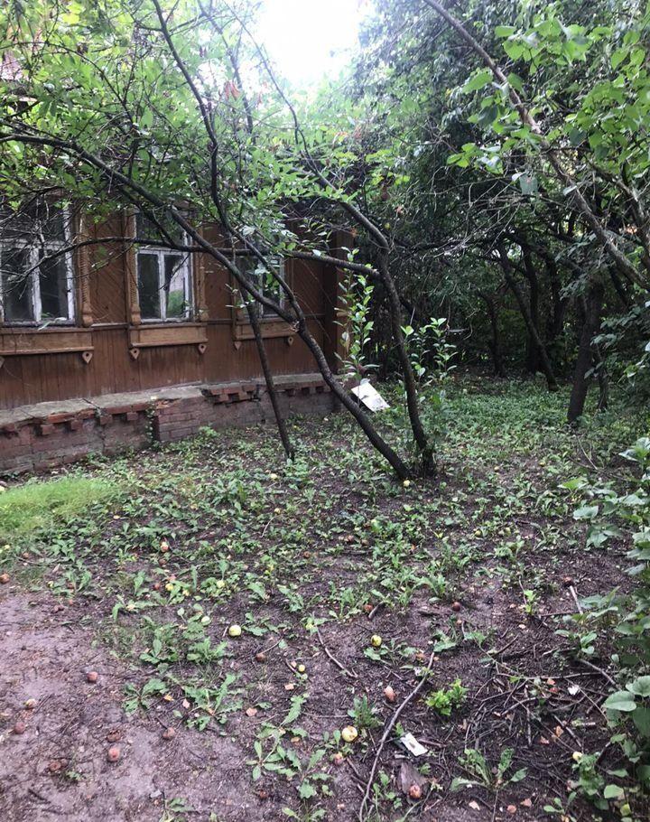 Продажа дома село Остров, цена 5500000 рублей, 2021 год объявление №514940 на megabaz.ru