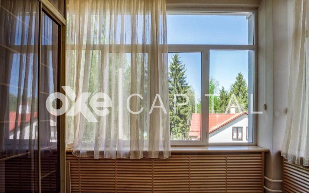 Продажа дома поселок Горки-2, цена 150000000 рублей, 2021 год объявление №550097 на megabaz.ru